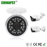 China P2p 1080P 2.0MP Megapixel Waterproof IP Camera (PST-IPC102CA)