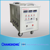 Changhong Smart Charger and Discharger