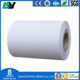 Printed POS Cash Register Thermal Paper Roll