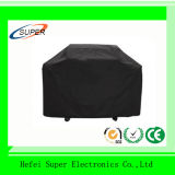 2016 Newest Style 600d Non-Stick Oxford BBQ Cover