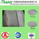 Double Side Aluminum Foil Scrim Kraft Facing