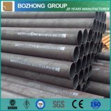 DIN 1.2360 DC53 Cold Worked Mould Steel Pipe Tube