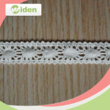 Cotton Fabric Wholesale Lace Trimming Embroidery Crocheted Guipure Lace