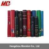China Certificate Scroll Holder Manufacturer