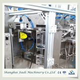 Wholesale Supplier Seeds Packing Machine