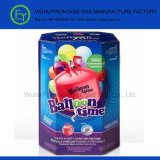 Disposable Helium Gas for Happy Time