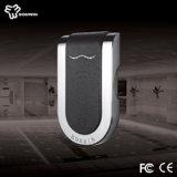 Bonwin Electronic Sauna Lock Cabinet Lock (BW506B/SC-E)