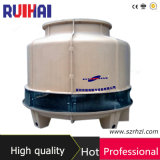 20ton Industrial Injection Machine Water Cooling Tower (RH-20T)