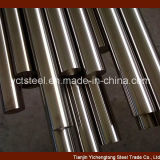 304 201 316 Stainles Steel Bright Annealed Bar
