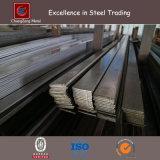 Cold Rolled Ss400 Steel Flat Bar (CZ-F43)