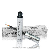 Comestics Unique Lashtoniic Eyelash-Eyebrow Growth Liquid