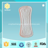Ultra Thin Panty Liners for Women
