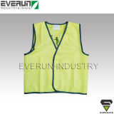 ER8207 Child Safety vest Reflective vest for kids