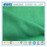 Microfiber Fabric 100% Polyester Material