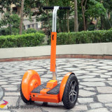Wind Rover 100% Original Electric Balancing Scooter
