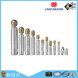 55MPa High Pressure Nozzle for Cleaning Pipeline (AB0010)