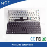 Wholesale Popular Us Black Layout Notebook Keyboard for Sumsang