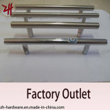 Factory Sale All Kinds of Zinc Cabinet Pull Handle