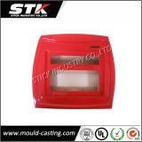 Plastic Box Injection Mould for Household Appliance