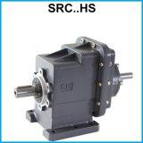 Src01 Helical Gear Transmission Box Speed Reducer