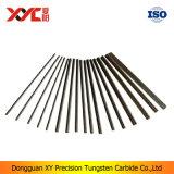 Non-Standard Customized Tungsten Carbide Rod Blanks