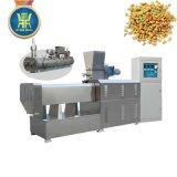 Professional manufacturer pet food processing machine for sale