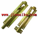Sliding Adjustable Metal Gate Latch