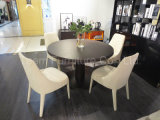 Divany Furniture Modern Design Dining Table