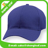 Wholesale Blank Trucker Mesh Hats