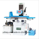 Hydraulic Surface Grinding Machine with CE Certificate (MY820)