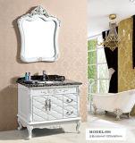 PVC Vanity Bathroom Sinks, Classic Bathroom Cabinet