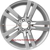 20inch Replica Wheel Auto Parts Alloy Wheel Rims for Ben-Z