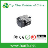 Fitel S325 Fiber Optic Cleaver