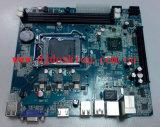 Djs Tech Motherboard H81-1150 with LAN+2*USB 3.0+2*USB 2.0