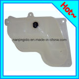 Auto Expansion Tank for Audi A4 8d0121403D
