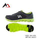 Sports Running Shoes Fashion Wholesale for Men Shoe (AKAS217)