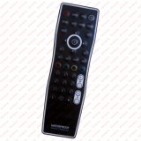 Waterproof Remote Control for Both STB and TV Learning
