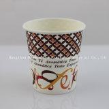 Single Wall PE Paper Cup Making Machine-Hot Sale