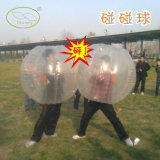 2014 New Model Adult Inflatable Bumper Bubble Ball