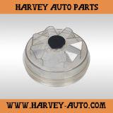 Hv-Hc13 Hub Cover / Hub Cab (4020(Plastic))