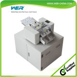 Multi-Function Full-Auto Card Cutter with High Speed and Good Price