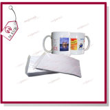 A4 A3 Size 80GSM 100GSM Sublimation Mug Printing Paper