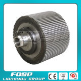 Roller Shells with Competitive Price