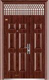 Son and Mother Door (FD-9155)