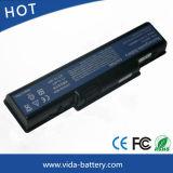 Laptop Battery Ni-MH Battery for Acer Aspire 5738 5738dg Laptop