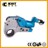 Military Quality Best Price Kiet Hex Hydraulic Torque Wrench