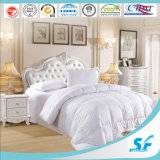 Hot Selling Solid Color 7D Recycle Ball Fiber Filled Comforter