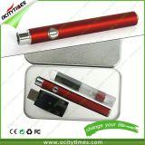 2015 Top E Cigarette China Manufacturer Healthy E Cigarette 510 Battery