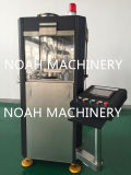 Pg40 Rotary Tablet Making Machinery