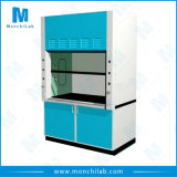 All Steel High Quality Fume Hood